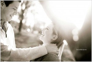 Lauryn Byrdy Photography_Columbus Ohio Lifestyle Engagement and Wedding Photographer, Portland Oregon Lifestyle Engagement and Wedding Photographer, Denver Colorado Lifestyle Engagement and Wedding Photographer, St Petersburg Lifestyle Engagement and Wedding Photographer, London UK Lifestyle Engagement and Wedding Photographer