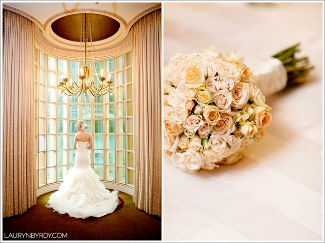 Lauryn Byrdy Photography - Lifestyle Commercial and Wedding Photographer, Columbus, Ohio