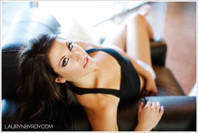Lauryn Byrdy PHotography_Columbus OHio boudoir, portrait and wedding and commercial photographer