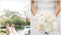 Lance & Shelly  |  Columbus Ohio Wedding Preview