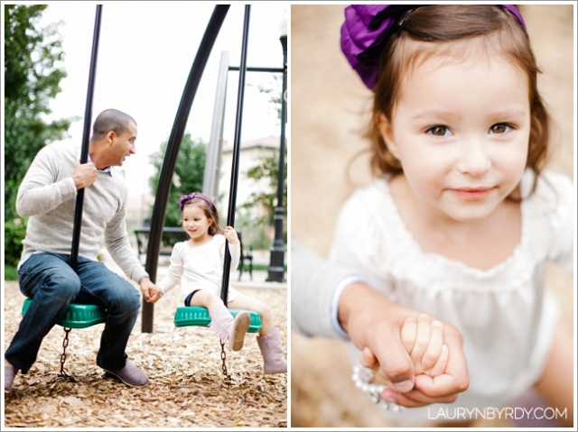 Lauryn Byrdy Photography_Columbus Ohio and Denver Colorado Lifestyle Kids and Family Photography