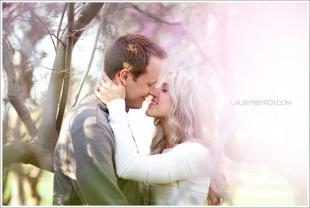 Lauryn Byrdy Photography_Columbus Ohio Lifestyle Engagement & Wedding & Portrait photographer