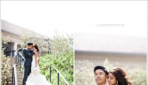Mai & Linh's Columbus Ohio Wedding Preview