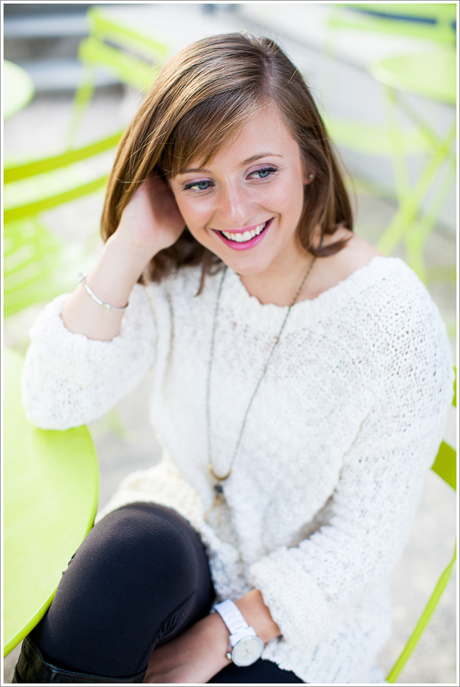 Lauryn Byrdy Photography_Columbus ohio lifestyle and fashion senior portraits