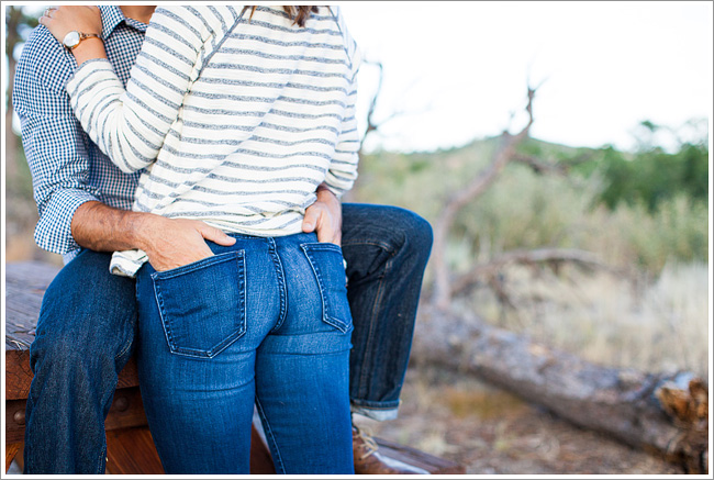 Lauryn byrdy photography_Denver Colorado and Columbus Ohio Lifestyle engagement and wedding photographer